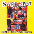 Sweet Spot cover yellow.jpg