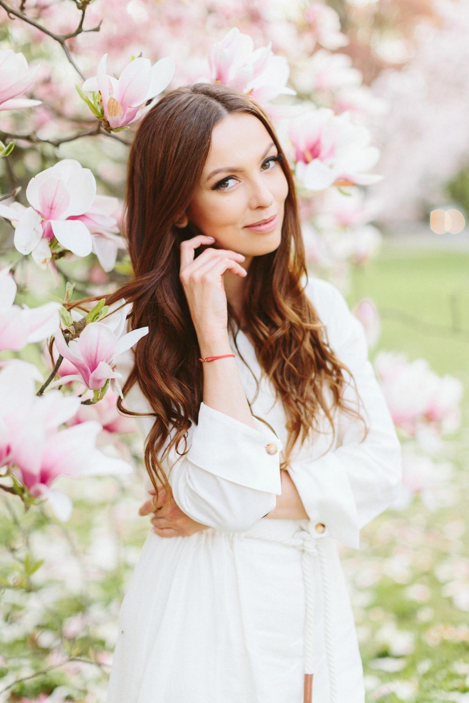 Piosenkarz country randki amerykański idol